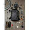 Timbuk2 Especial Medio Cycling Pack Stormtrooper